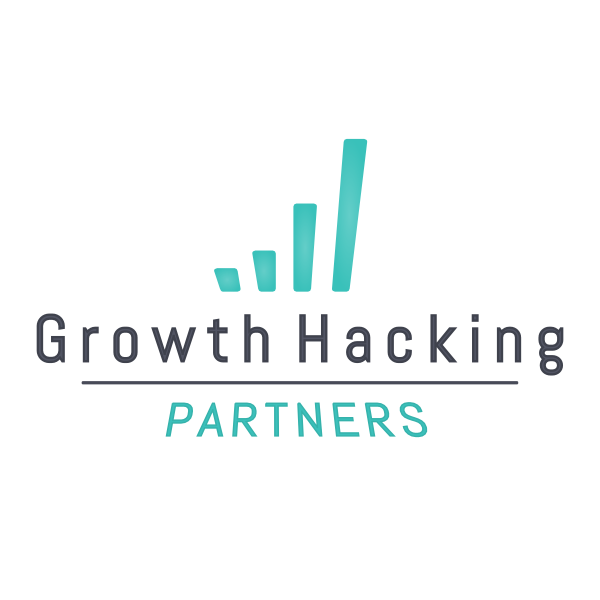 Growth Hacking Partners Oy