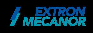 ExtronMecanor_logo_viivat_090316