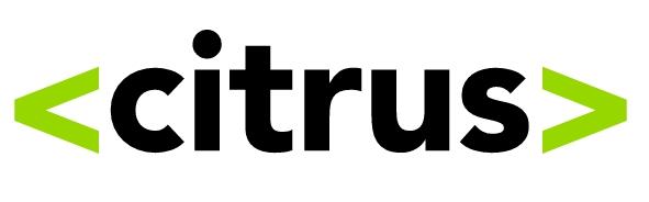 citrus-logo