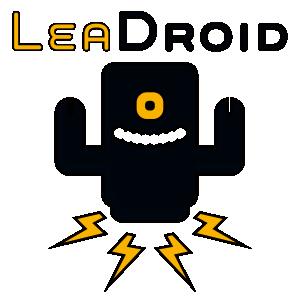 LD_300x300
